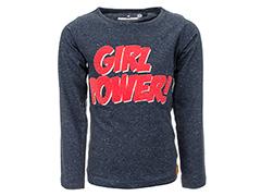 Blissed - GIRL POWER