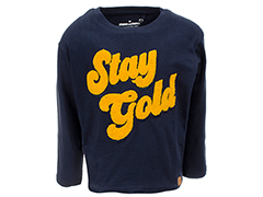Batwing - STAY GOLD